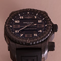 Breitling Emergency Night Mission (NOS)