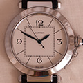 Cartier Pasha 42mm Automatic