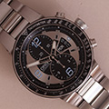 Oris Williams F1 Day Date Chronograph