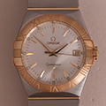 Omega Constellation 35mm Quartz