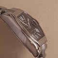 Cartier Roadster GM Automatic 2510