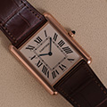 Cartier Tank Louis XL