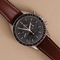 Omega Speedmaster 'First Omega in Space'ed.