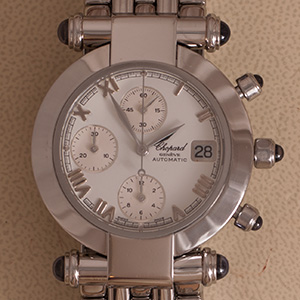Chopard Imperiale Chrono Large Automatic