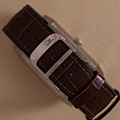 Jaeger-LeCoultre Grande Reverso 986 Duoface Night & Day