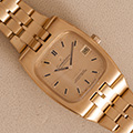 Omega Constellation cal.1012
