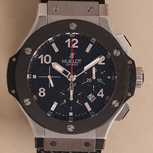 Hublot Big Bang SB131RX