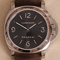 Panerai Luminor Base 44