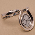 Chopard '60 vintage Bangle watch