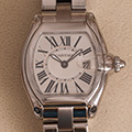 Cartier Roadster PM