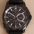 Chopard Mille Miglia GT XL 'Speed Black'