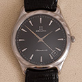 Zenith Elite Automatic 670