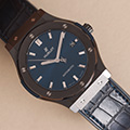 Hublot Classic Fushion Automatic