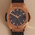 Hublot Classic Fushion Ladies