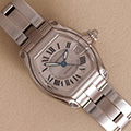 Cartier Roadster Large Model Automatic