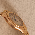 Cartier Panthere Cougar ladies