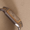 Cartier Panthere 1-row XL Jumbo