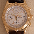 Breitling Chronomat 1984-1994 Special Edition