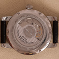 Montblanc Meisterstuck Star Automatic