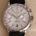 Eberhard & Co Extra -fort
