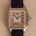 Cartier Panthere Ladies