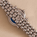 Chopard Happy Fish