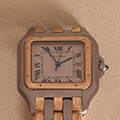 Cartier Panthere 3-row XL Jumbo