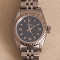 Rolex Perpetual Lady