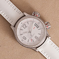 Jaeger-LeCoultre Master Compressor Automatic Lady Diamond